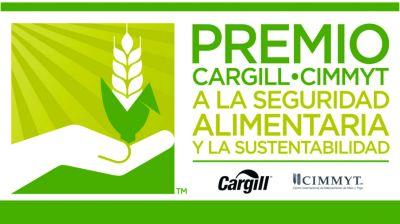 Premio a la Seguridad Alimentaria y la Sustentabilidad