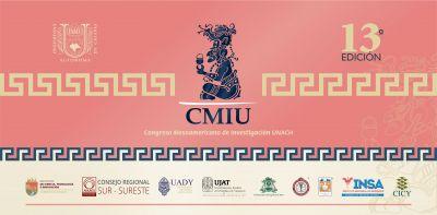 Congreso Mesoamericano de Investigación UNACH 2021