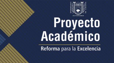 Proyecto académico
